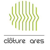 cloture ares logo distributeur blondeau amenagement pro occitanie montauban albias 82