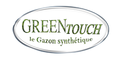 green touch logo distributeur blondeau amenagement pro occitanie montauban albias 82